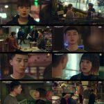 パク・ソジュン「梨泰院クラス」、歴代JTBCドラマ視聴率2位…15.4%を記録した最高の1分は?