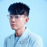 ソロシンガーのイ・スンファン、新型コロナウイルス感染防止のために3000万ウォンを寄付