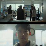 ≪韓国ドラマNOW≫「ザ・ゲーム:0時に向かって」19、20話