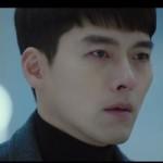≪韓国ドラマNOW≫「愛の不時着」14話