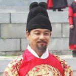 「コラム」連載 康熙奉(カン・ヒボン)のオンジェナ韓流Vol.112 「世祖の歴史的な評価」