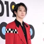 歌手ナム・テヒョン、涙・飲酒・薬の服用…ネットユーザーの心配が続く