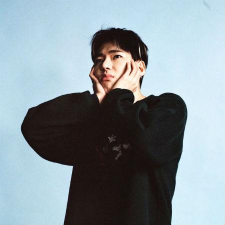 ジコ(ZICO)、「Any Song」2週連続で地上波音楽番組1位…6冠達成