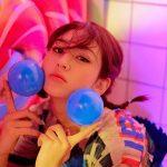 歌手チョン・ソミ、MBC新バラエティ「羨ましくなったら負けだ」MCに確定