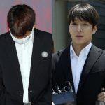 集団性的暴行のチョン・ジュンヨンとチェ・ジョンフン、2審も容疑を否認…被害者非公開で尋問予定