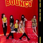 「Rocket Punch」、アルバム「RED PUNCH」ティーザー公開…6人6様の輝く魅力