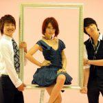 <KBS World>ドラマ「お嬢さまをお願い!」ユン・ウネ、ユン・サンヒョンの初主演作としても注目を集めた話題作!