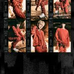 「iKON」、B.I自作曲「DIVE」コンセプトポスター公開…歌詞の一部を初公開