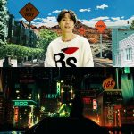 「防弾少年団」、J-HOPE主人公の4thフルアルバムカムバックトレーラー「Outro : Ego」公開