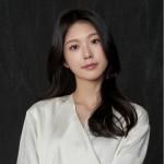 新人女優コ・スジョン、24歳の若さで死去!ドラマ「トッケビ〜君がくれた愛しい日々〜」「防弾少年団(BTS)」のソウルPRソング「WITH SEOUL」出演