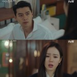 ≪韓国ドラマNOW≫「愛の不時着」12話