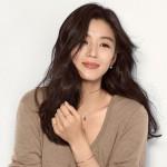 女優チョン・ジヒョン、コロナ感染拡大で1億ウォン寄付=「心をひとつに危機を乗り越えられたら」