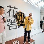 「BIGBANG」SOL、聴覚障害児童・青少年のために6千万ウォン寄付