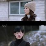 ≪韓国ドラマNOW≫「天気が良ければ伺います」1話