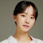 女優パク・ギュヨン、新ドラマ「サイコだけど大丈夫」主演確定...キム・スヒョンと共演