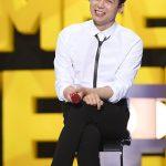 ユチョン(元JYJ)、タイファンミで芸能界復帰を切望する発言 「もう一度、活動してみたい」