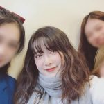 女優ク・ヘソン、英国語学研修の近況公開