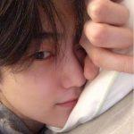 <トレンドブログ>連載【テジュのオヌルハル(今日1日)】vol.117