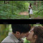 ≪韓国ドラマNOW≫「フォレスト」19、20話