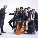 """防弾少年団(BTS)新しいコンセプフォト公開!""""可愛さから最強ビジュアルまで大放出"""""""