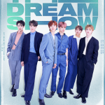 "NCT 127に続きNCT DREAMも!! 初の日本単独公演NCT DREAM TOUR ""THE DREAM SHOW"" – in JAPAN 最終公演をdTVにて生配信決定!"