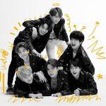 「防弾少年団(BTS)」、「MAP OF THE SOUL:7」発売わずか1日で265万枚販売