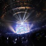 「イベントレポ」ONEUS『FLY WITH US』ツアー 韓国・⽶6都市を回り ファイナル公演を⽇本で開催、盛況裏に終了