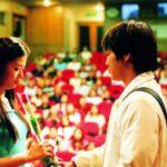 「コラム」青嶋昌子の韓国映画三昧2『猟奇的な彼女』