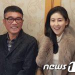 キム・ゴンモの妻チャン・ジヨン、キム・ヨンホ元記者を名誉毀損で告訴