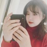 """女優ク・ヘソン、イギリス語学留学中に""""清純派""""の美しさを披露"""
