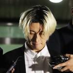 元「iKON」B.I、警察による薬物検査「陰性」の判定