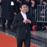 俳優ユ・アイン&コン・ヒョジン、ロンドンファッションウィーク参加できず…英国バーバリー側、アジア人の参加拒否