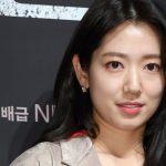 女優パク・シネ、5000万ウォン寄付…経済的に困難な児童にマスク支援のため