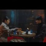 ≪韓国ドラマNOW≫「ブラックドッグ」15話