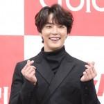 俳優ユン・シユン、「ハートシグナル3」新MCに抜てき…来月25日初放送