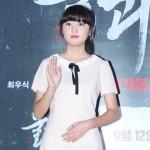 女優アン・ソヒョン、新ドラマ「学校2020」ヒロイン役に決定か 「前向きに検討中」