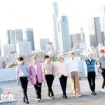 BTS写真集『Dicon BEHIND THE SCENE』が光文社公式ECサイト「kokode.jp」で大ヒット売り上げを記録!