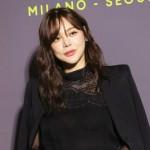 女優パク・シヨン、tvN新ドラマ「花様年華」出演確定
