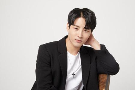 「ミスタートロット」出演のキム・ジュンヨン、3月14日にトロット歌手として正式デビュー