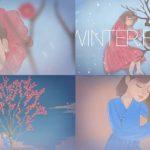 ユンナ、RM(BTS)とのコラボ曲「WINTER FLOWER」MV公開…Spotify1千万ストリーミング記念
