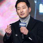 プロポフォール疑惑の俳優ハ・ジョンウ、側近が語る 「事件ではない、ハプニング」