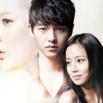 <KBS World>「優しい男」ソン・ジュンギ主演!葛藤と愛の渦に飲み込まれていく男女を描いた、美しくも切ないラブストーリー