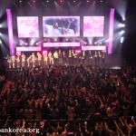 「イベントレポ」「第71回さっぽろ雪まつり 12thK-POP FESTIVAL2020」キム・ジェファン、X1出身のイ・ハンギョル&ナム・ドヒョン、NATURE、TOO出演