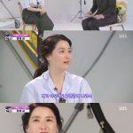 女優イ・ヨンエ、「そのままのイ・ヨンエと呼ばれたい」…代名詞のいらない存在感とその理由