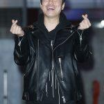 俳優イ・シオン、新型コロナ被害100万ウォン寄付も一部ネットユーザーが悪質な書き込み