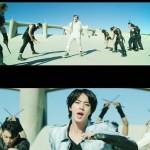 """「防弾少年団(BTS)」、デビュー後の7年間と使命感を表現した「ON」…""""転んでも立ち上がる"""""""
