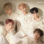 「MY.st」、3月韓国で正式デビュー確定! 5人5色の穏やかな魅力予告公開