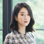 女優ソ・イェジ、キム・スヒョンとロマンス…新ドラマ「サイコだけど大丈夫」に出演確定