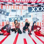MAMAMOO、日本アルバム発売記念のメンバーに会えるリリースイベント詳細が決定!ムンビョルのソロ・ミニアルバムが配信スタート!