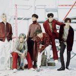 「iKON」、きょう(8日)「音楽中心」でカムバック初舞台…炎のカリスマ予告